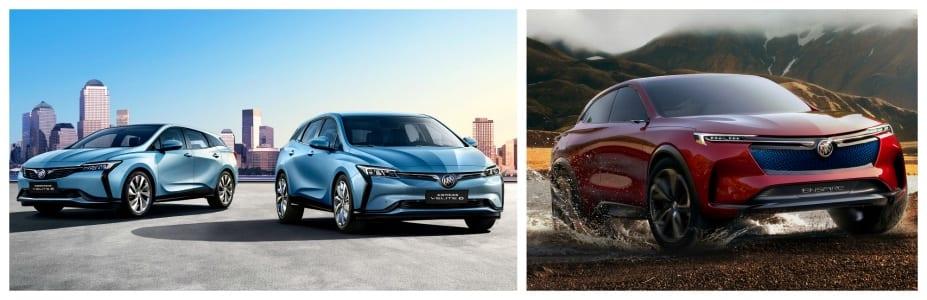 Buick-Top-5-EV-news-week-16