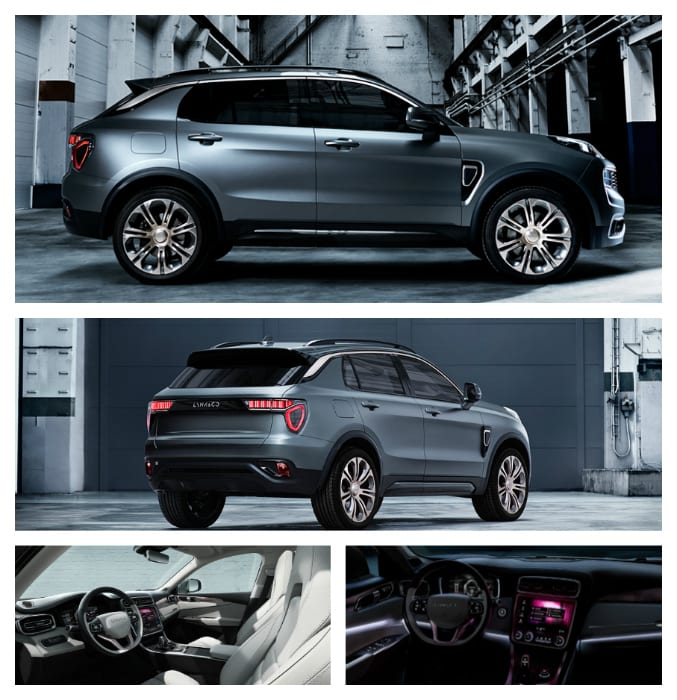 Lynk-Co-01-PHEV-pictures