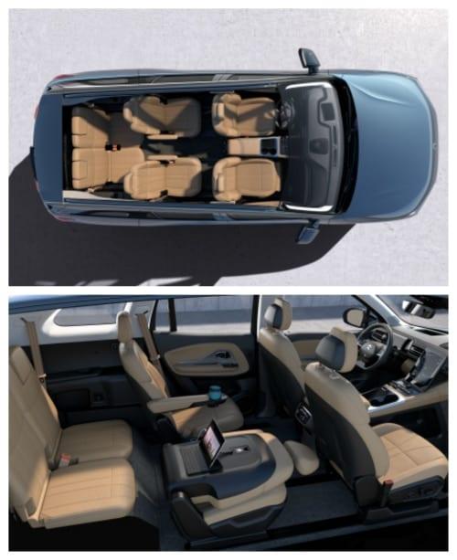 NIO-ES8-6-Seater-pictures