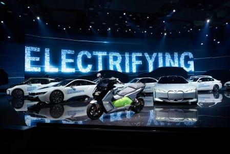 BMW-Electric-range-Top-5-EV-News-week-20