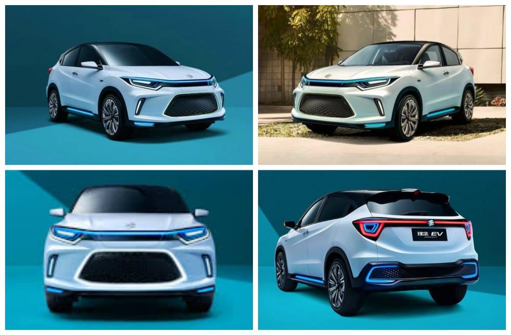Honda-evestur-concept-pictures
