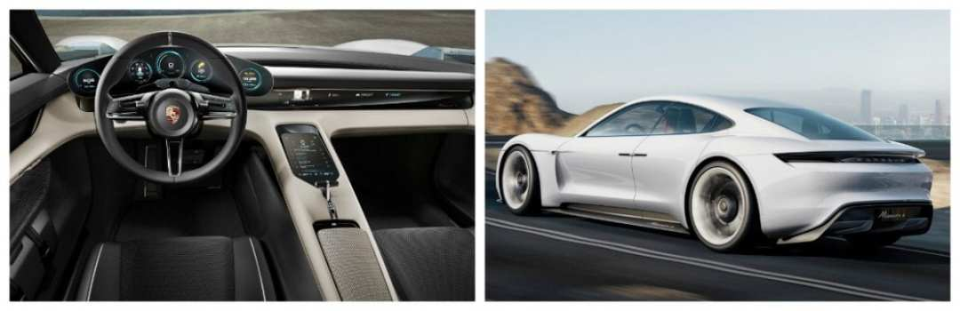 Porsche-Taycan-top-5-ev-news-week-23
