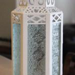 Wholesale Candle Lanterns For Weddings
