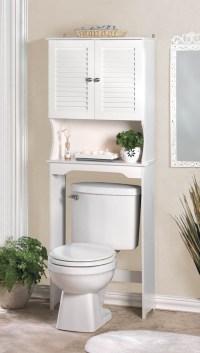 Wholesale Nantucket Bathroom Space Saver - Buy Wholesale ...