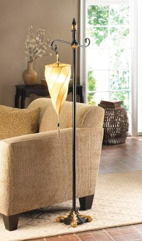 Wholesale Hanging Shade Floor Lamp