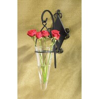 Wholesale Hanging Pendant Vase - Buy Wholesale Vases
