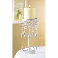 Wholesale Elegant Beaded Candle Holder - Buy Wholesale ...