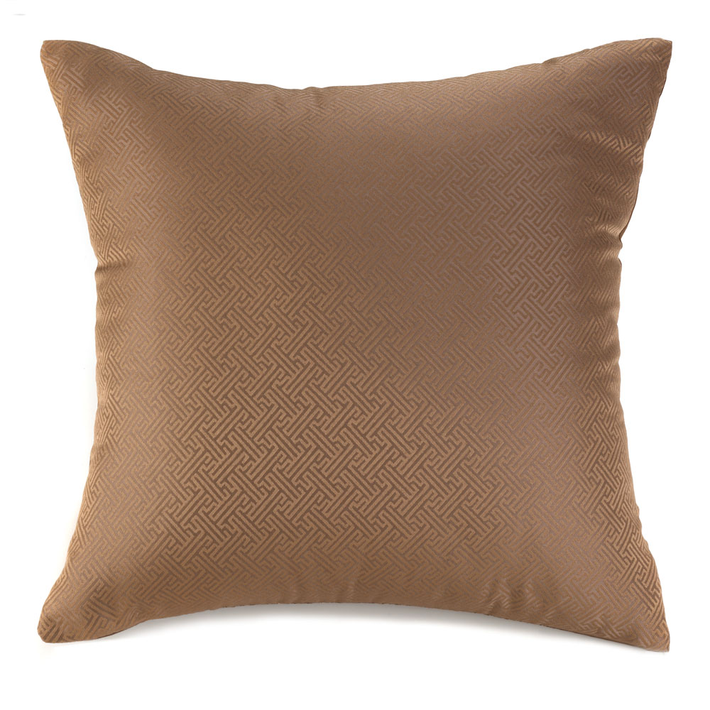 Wholesale Osaka Throw Pillow  Buy Wholesale Pillows and