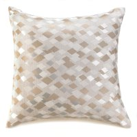 Wholesale Fifth Avenue Throw Pillow - Buy Wholesale ...