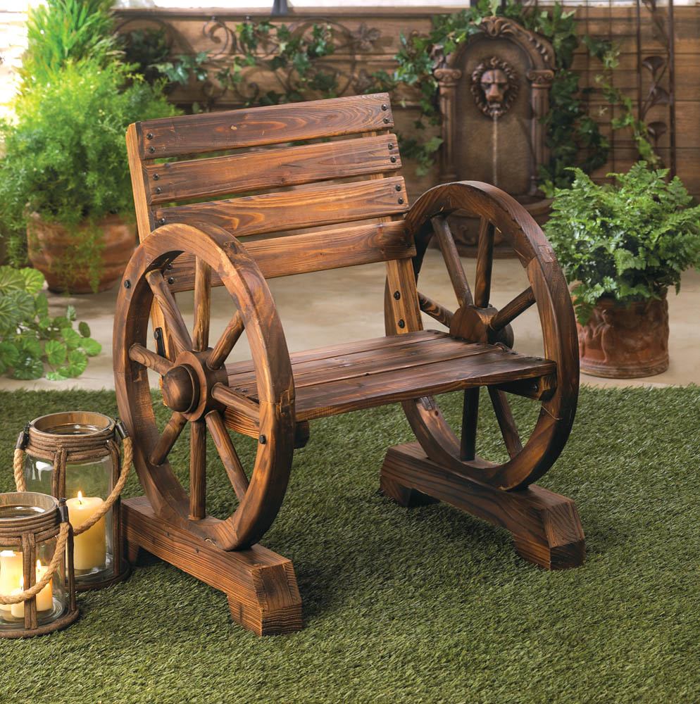 wheel chair prices neutral posture parts wholesale wagon buy garden decor for sale at bulk cheap