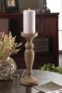 Wholesale Artisan Wooden Candle Holder - Buy Wholesale ...