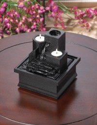 Wholesale Temple Steps Tabletop Fountain - Buy Wholesale ...