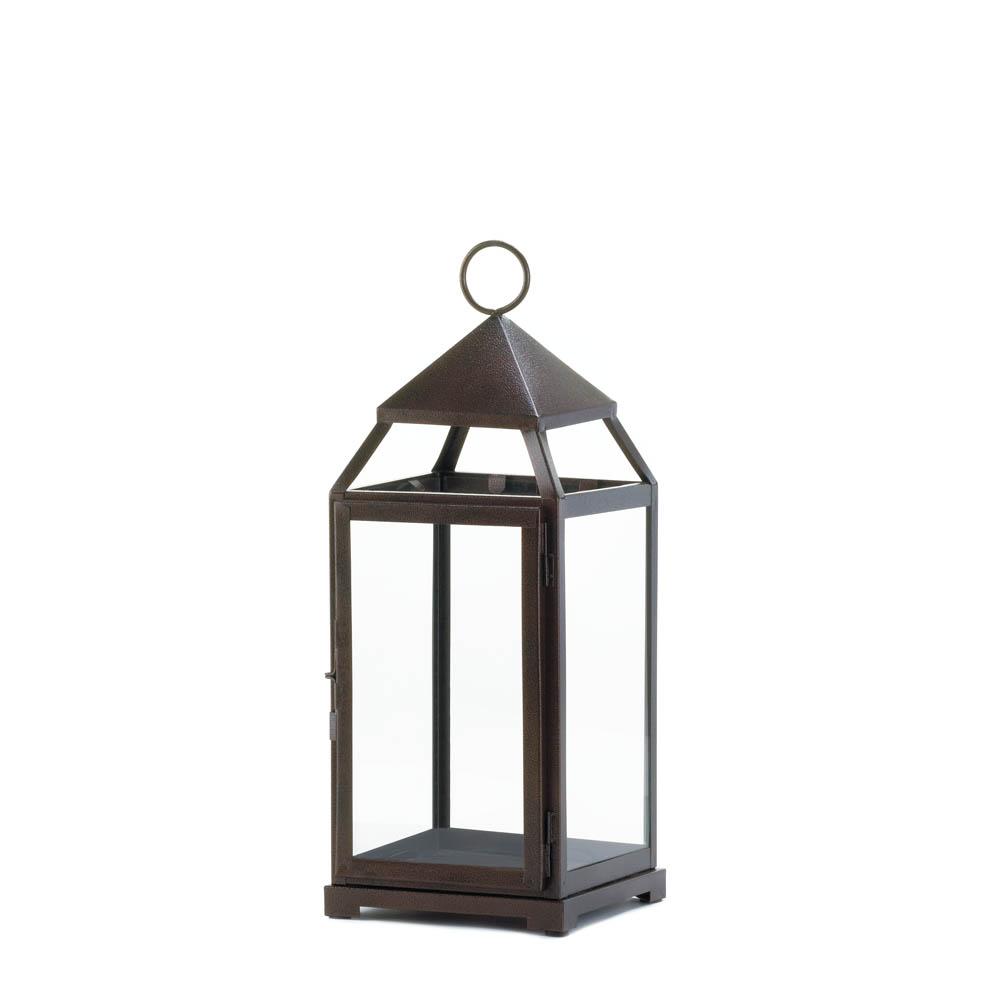 Cheap Lanterns Wedding Centerpieces