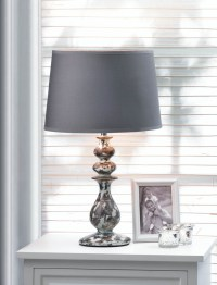 Wholesale Revamp Table Lamp - Buy Wholesale Lamps