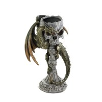Wholesale Green Dragon Candle Holder - Buy Wholesale ...