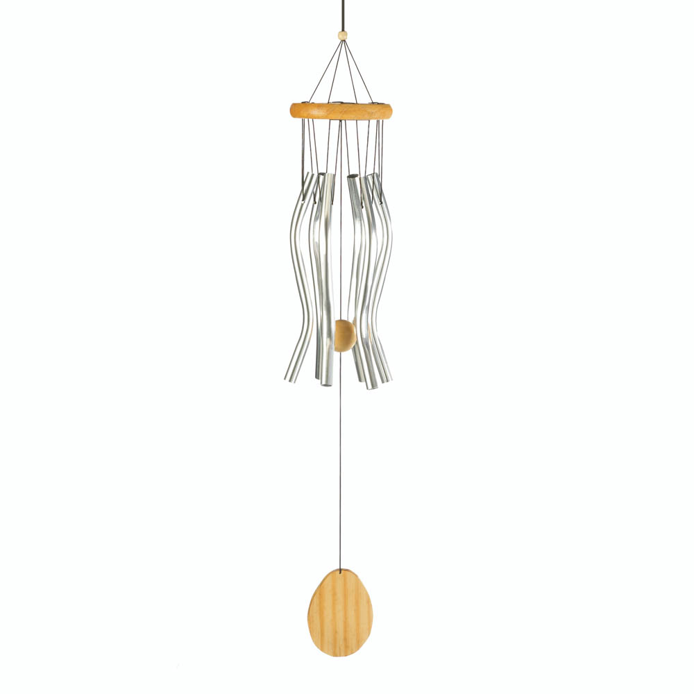 Wholesale Wind Chimes now available at Wholesale Central