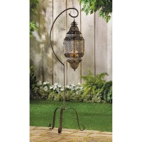 Wholesale Moroccan Candle Lantern Stand - Buy Wholesale ...