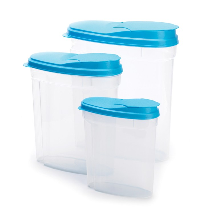 Image Result For Amazon Com Bulk Food Storage Containers