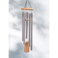 Wholesale Wood And Aluminum Wind Chimes - Buy Wholesale ...