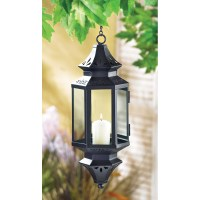 Wholesale Hanging Moroccan Lantern - Buy Wholesale Candle ...