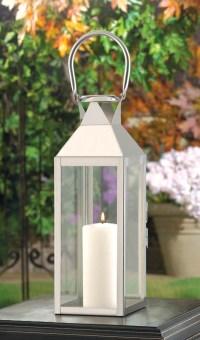 Wholesale Manhattan Candle Lantern - Buy Wholesale Candle ...