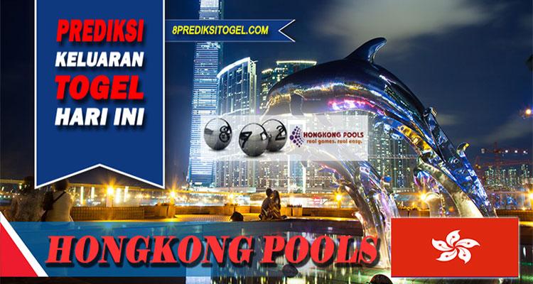 Banner 8 Prediksi Togel untuk Prediksi togel Hongkong Pools HK Pools