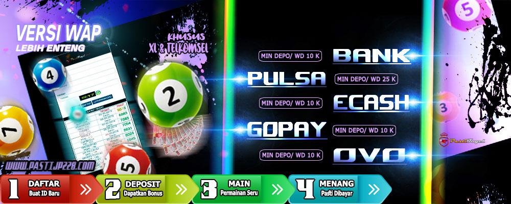 Banner-1000-x-400-PastiJp-Pasti-togel-versi-WAP-dan-Melayani-Deposit-Via-Bank-Pulsa-Ecash-Gopay-Ovo