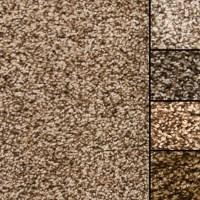 Key Carpet Reviews - Carpet Vidalondon