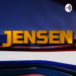 De Jensen Podcast Episode 1