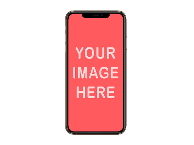 Apple has launched it's eleventh series mobile with dual‑camera system, a3 fastest chip ever and all‑day battery life so you won't bother charging and play more your smartphone. Applaunchpad 1000 Best Free Mockup Generator