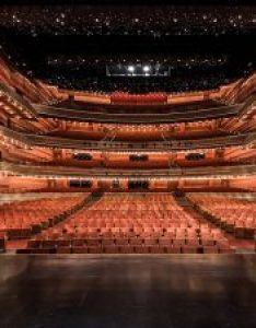 Experience the eccles theater also salt lake county center for arts rh artsaltlake