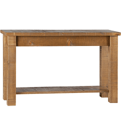 Rustic Sofa Table Canada Beds And Sofas To You Hotzon Furniture Inc