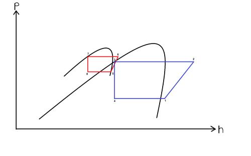 small resolution of default