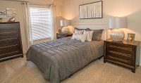 Photos of Our Apartments in Jenks | The Reserve at Elm