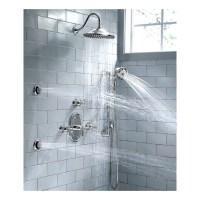 Bath4All - American Standard T420730.295 Thermostatic ...