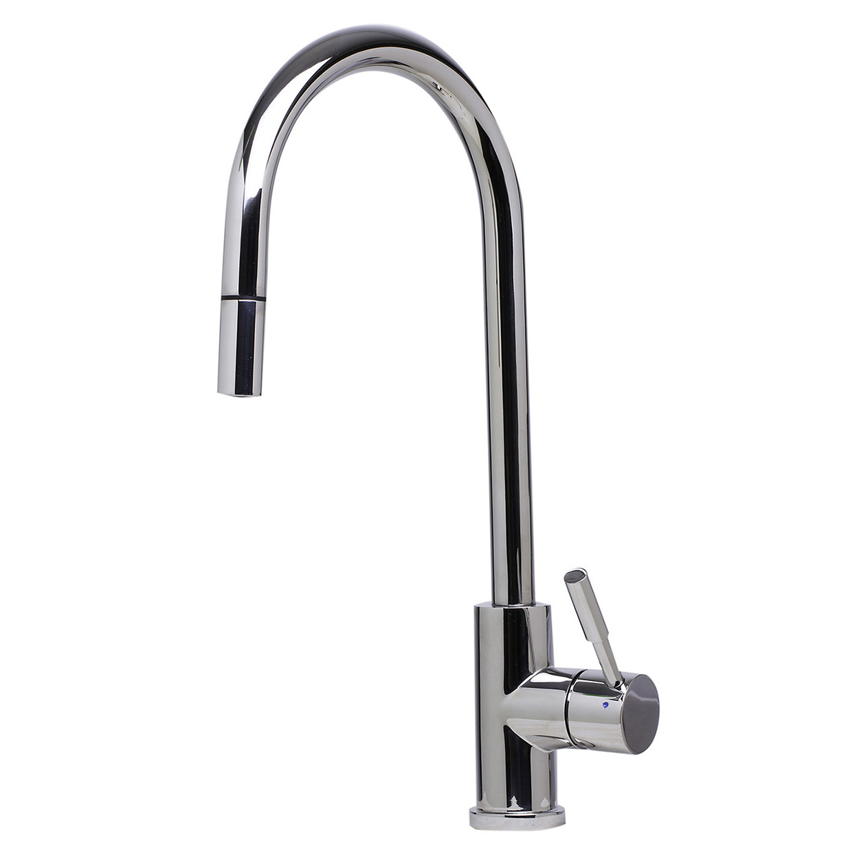 kitchen faucets stainless steel best appliances reviews bath4all alfi brand ab2028 pss solid polished