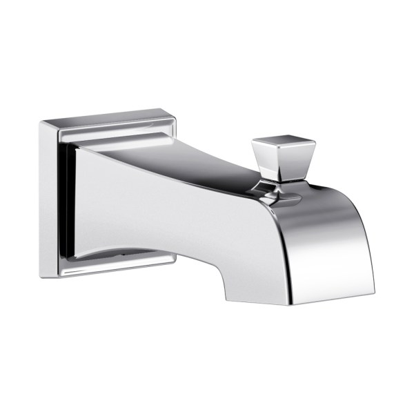 Delta Tub Spout Wall Mount