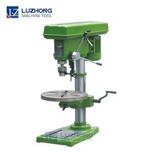 Drill Press Machine Price
