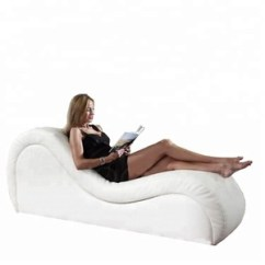Anti Gravity Sex Chair Slipcover For Armless Slipper The Best Sofa Suppliers And Hot Sell Making Love In Living Room