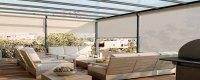 Exterior Window Treatments A Prerequisite