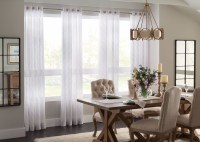 Choosing Blinds for Recessed Windows like a Pro   ZebraBlinds