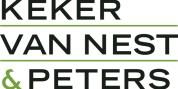 Keker, Van Nest & Peter LLP