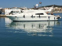 Boats For Sale Amp Yachts For Sale Network Yacht Brokers