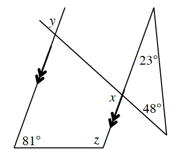 CPM Homework Help : CCG Problem 10-88