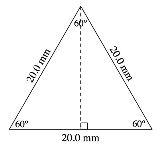 CPM Homework Help : INT2 Problem 8-31