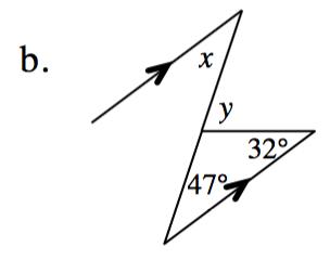 CPM Homework Help : INT2 Problem 6-33