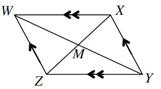 CPM Homework Help : INT2 Problem 7-10