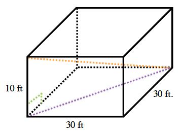CPM Homework Help : CC3 Problem 9-144