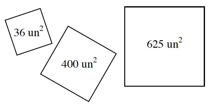 CPM Homework Help : CC3 Problem 9-61