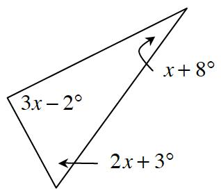 CPM Homework Help : INT1 Problem 8-122